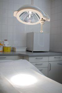 Arztpraxis Barsinghausen Behandlung