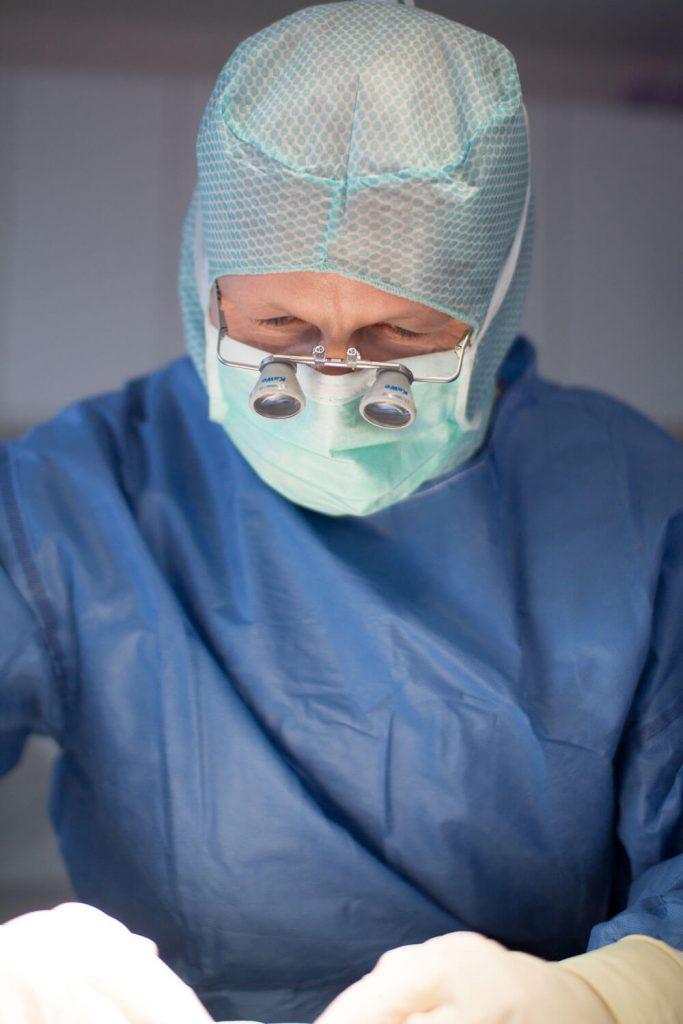 Arztpraxis Barsinghausen Chirurgie