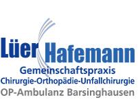 Luer-Hafemann-praxis-logo