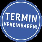 Chirurgie Barsinghausen Termin vereinbaren